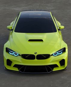 Bmw M4, Bmw Cars, Luxury Cars, Cool Cars, Race Cars, Super Cars, Racing, Cool Stuff, Vehicles