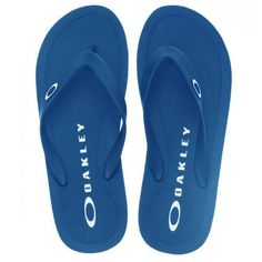 john-andy.com   Oakley Frogskin Σαγιονάρες Ανδρικές 15029-62T Flipping, Oakley, Flip Flops, Sandals, Clothes, Accessories, Shoes, Fashion, Outfits