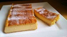 habsuti-dietas-feherjes-suti Diet Recipes, Healthy Recipes, Sweet Cookies, Paleo, French Toast, Cheesecake, Clean Eating, Food And Drink, Sweets