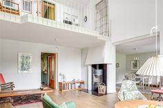 Batterigatan 32, Södertull, Gävle - Fastighetsförmedlingen för dig som ska byta bostad