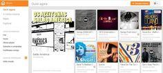 Google Play Music Premium chega a Portugal
