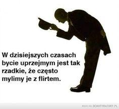 Stylowi.pl - Odkrywaj, kolekcjonuj, kupuj I Love You, My Love, Infj, Motto, Reflection, Poems, Thoughts, Motivation, Quotes