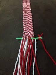 Bildergebnis für ply split braiding tutorial