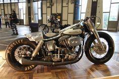 Custom Show Nagoya 2012