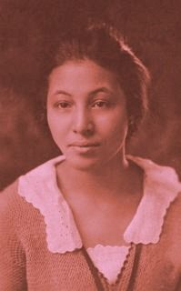 Dr. May Edward Chinn (April 15, 1896 – December 1, 1980) was an African-American woman physician. She was the first African-American woman to graduate from Bellevue Hospital Medical College and the first African-American woman to intern at Harlem Hospital. In her private practice, she provided care for patients who would not otherwise receive treatment due to racism or classism.