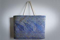 Rau Kauponga Series · Jill Fleming Flax Weaving, Basket Weaving, Woven Baskets, Maori Designs, Bamboo Art, Nz Art, Art Diary, Maori Art, Plant Fibres