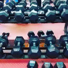 #baby #bebeklerim #dambıl #body #bodybuilding #ayaktaext#legext #biseps#triseps #fit