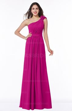 2ee501a328d Click to enlarge Dark Purple Bridesmaid Dresses