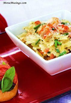 ... crawfish pasta more lsu crawfish cajun creole pasta lsu crawfish pasta