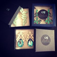 ready to go Ready To Go, Statement Earrings, Instagram Posts