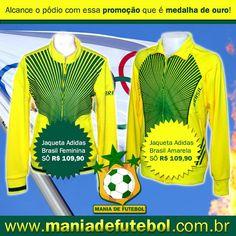 Mania de Futebol (@maniadefutebol) | Twitter