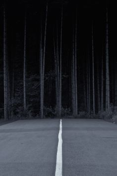 Dead end. Why follow something that leads to a dead end when there is somewhere you most definitely want to get to? If someone truly intends to build anything at all, they should be smarter about where they focus their energies in the short life they live.