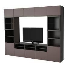 Resultado de imagen para mueble para tv