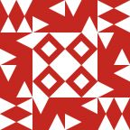 Faire son explication tricot ou crochet   thalicreations Magic Circle, Crochet, Creations, Top Down, Couture, Garden, Diamond Pattern, Boss, Wool