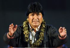 El liderazgo de Evo Morales y la fuerza de los movimientos sociales se han encargado de desmontar al menos ocho mitos de la historia boliviana con los que se reproducía la colonialidad del poder y se ha dado paso no solo a un cambio de época sino a una nueva narrativa emancipadora.