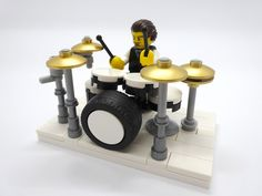 player_drumsjpg