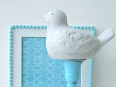 7 #Delightful Dollar Store Crafts to Try Now ... - DIY