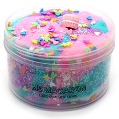 A large variety of Diy slime kits, slime supplies, slime and squishies available online with nationwide shipping around South africa Slime Craft, Diy Slime, Types Of Slime, Jelly Slime, Slime Vids, Slime And Squishy, Homemade Slime, Silver Bracelets For Women, Clear Slime