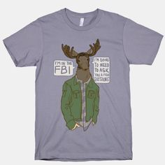 I need this shirt. I need it like I need oxygen.