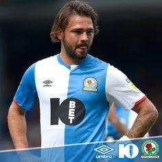 Blackburn Rovers, Polo Shirt, Sports, Mens Tops, Fashion, Hs Sports, Moda, Polos, Fashion Styles