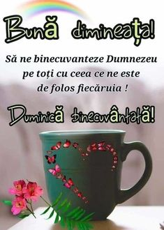 Beautiful Good Night Images, Good Morning, Mugs, Animals, Did You Know, Powerful Quotes, Buen Dia, Animales, Bonjour