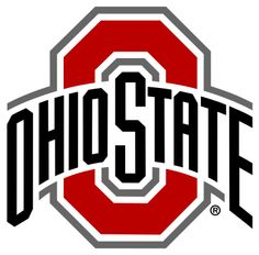 Excited to share this item from my shop: Ohio State Football Decal Car decal Vinyl Decal NCAA College Football Ohio College Football decal Window Decal Ohio State University Ohio State University, Ohio State Buckeyes, Ohio State Logo, Buckeyes Football, Alabama Football, American Football, Football Team, Football Cookies, Team 8