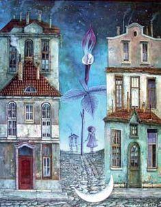 marek brzozowski eserleri - Google'da Ara