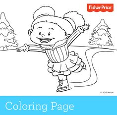 Print Coloring Page And Book Stegosaurus Coloring Page