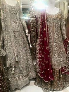 Used Wedding Dresses For Sale In Lahore New cool wedding dresses