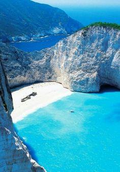 Zakhintos Greece- great place