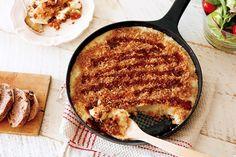 ネオコロッケはフライパンでまるごと食卓へ【オレンジページ☆デイリー】料理レシピをはじめ、暮らしに役立つ記事をほぼ毎日配信します!