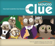 How much would the Clue Mansion cost? http://www.movoto.com/blog/novelty-real-estate/the-real-life-clue-mansion-this-price-will-kill-you/
