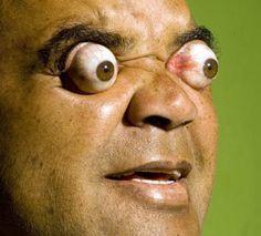 47 Best Shes Got Marty Feldman Eyes Images In 2019 Funny