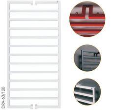 DRADA - oryginalne, proste wzornictwo do każdego pomieszczenia.