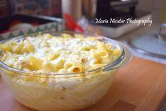 Macaroni And Cheese, Ethnic Recipes, Food, Diet, Mac And Cheese, Essen, Meals, Yemek, Eten
