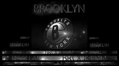 Brooklyn Nets 2012 Open by TheFamousGroup. The :45 film debuted on 12 in-arena screens and projected on the court before player introductions at Nets season opener on November 3, and will be shown at home games throughout the season and used in other promotional capacities.