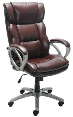 Bürosessel billig  Günstige Bürostühle und Bürosessel – Vor- und Nachteile - Günstige ...