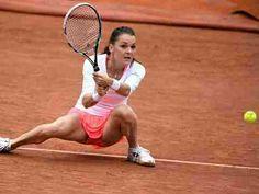 Australian Open #Betting Tsurenko - Radwanska  http://www.clubgowi.com/sportsbettingadvice/wta-australian-open-betting-tip-lesia-tsurenko-agnieszka-radwanska   #bettingtips #tennistips #tennispicks #AusOpen #AustralianOpen