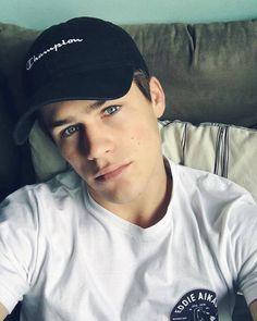 Models canadian gay pay