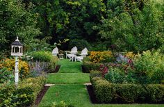 English country style office english landscape garden design the garden ideas pathways workwithnaturefo