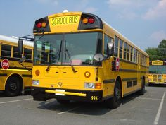 IC RE-300 Fairfax, Virginia.jpg