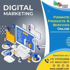 Website Designing in Lucknow, SEO in Lucknow, Domain Registration in Lucknow, Web Hosting in Lucknow Internet Marketing, Online Marketing, Social Media Marketing, Digital Marketing Services, Seo Services, Website Promotion, Marketing Branding, Seo Company, Target Audience