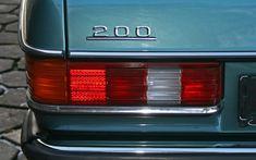 farbcode mercedes w123 petroleum - Google Search Vespa, Mercedes Benz, Retro Bikes, Limousine, Google Search, Car, Vehicles, Metal, Wasp