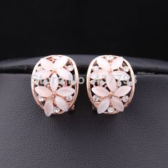 Cheap earring love, Buy Quality earrings diy directly from China earrings opal Suppliers:	  							  				  								  				  				                &
