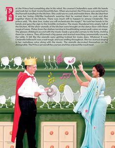 The fine dine.  #nayaab #stories #fairytales #happilyeverafter #jewellery #jaipur #mumbai