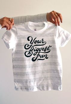 2af42c8bb69 Your Biggest Fan - DIY T-Shirts Using ProWorld Products