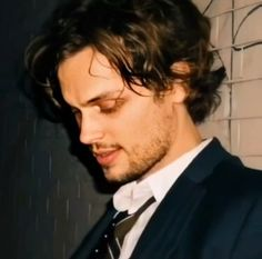 Dr Reid, Dr Spencer Reid, Spencer Reid Criminal Minds, Criminal Minds Cast, Crimal Minds, Matthew 3, Def Not, Matthew Gray Gubler, Karl Urban