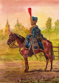русская армия эпохи наполеона: 19 тыс изображений найдено в Яндекс.Картинках