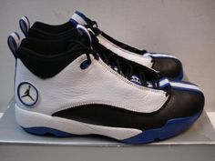jumpman pro quick- miss these from grade school