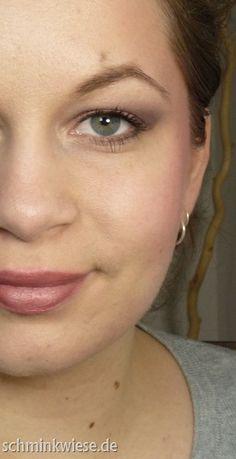Vorher-Nachher Themenwoche oder die Macht des Make-ups http://schminkwiese.de/2013/04/02/vorher-nachher-themenwoche-oder-die-macht-des-make-ups/
